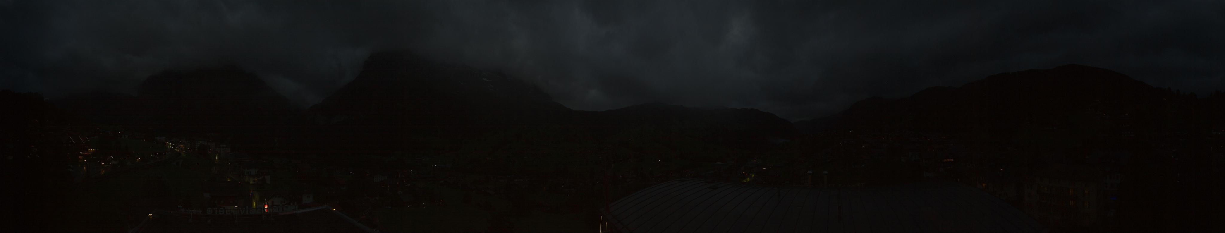 Grindelwald: Belvedere Swiss Quality Hotel Grindelwald - Eiger - Wetterhorn - Kleine Scheidegg